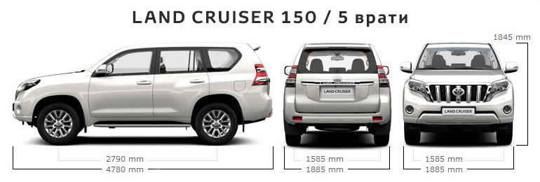 landcruiser-150-5doors-specifikacii-2013.jpg